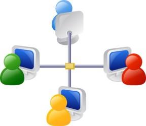 2011: el año del boom de las redes sociales, los móviles y los consumidores multitarea