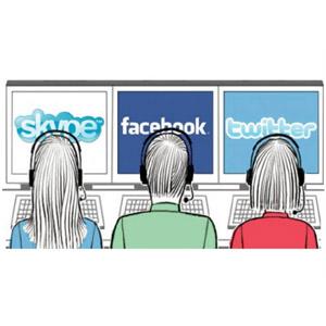att-cliente-redes-sociales