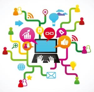 Conecta-tu-Blog-con-el-Mundo