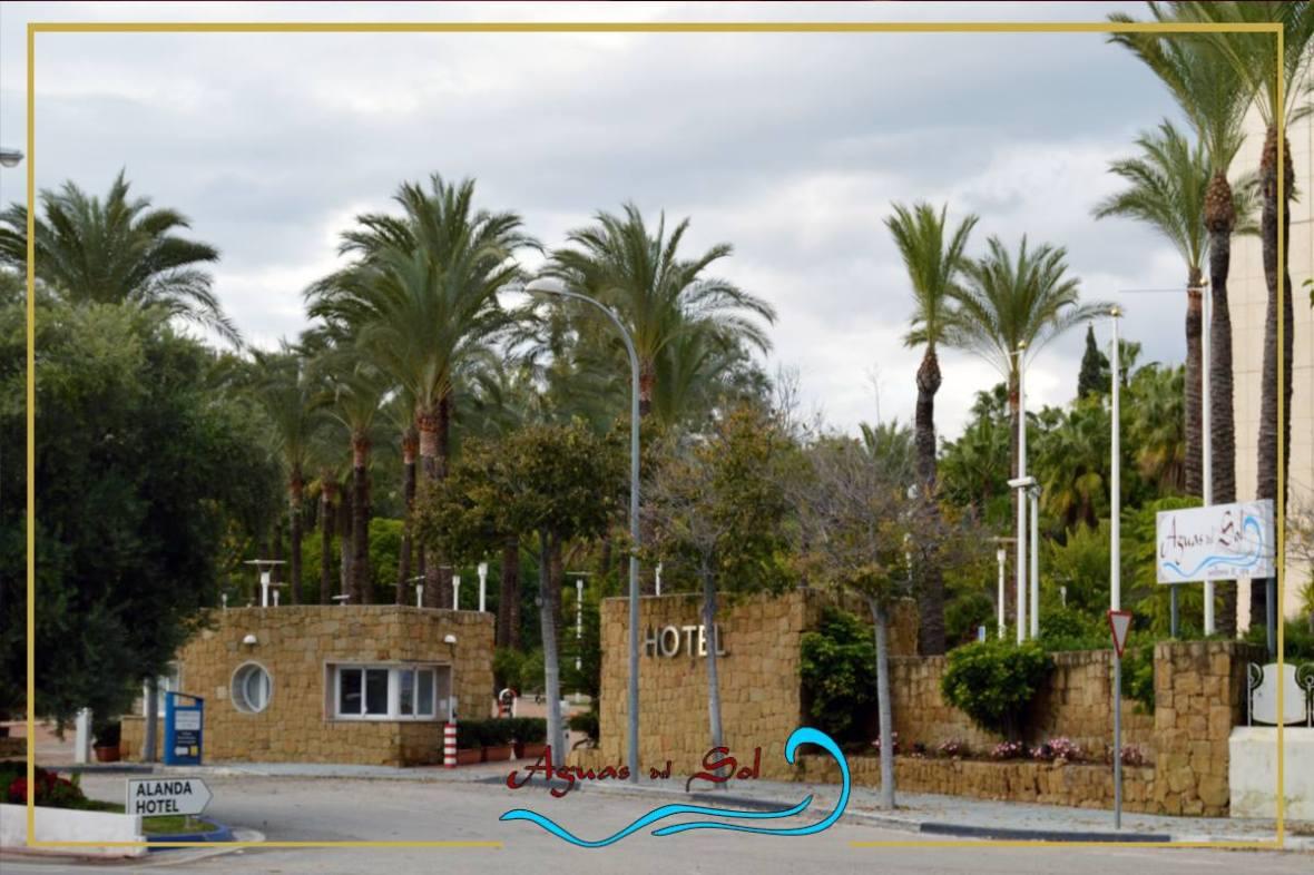 spa-aguas-del-sol-hamman-wellness-ext