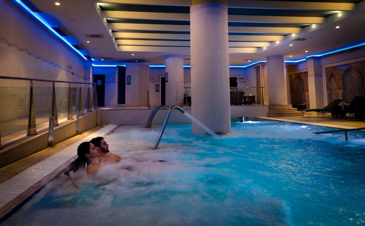 spa-aguas-del-sol-hamman-wellness-masaje5.jpg
