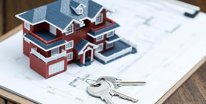 1-precio-vivienda-espana-2018-hipotecas-tipo-de-interes