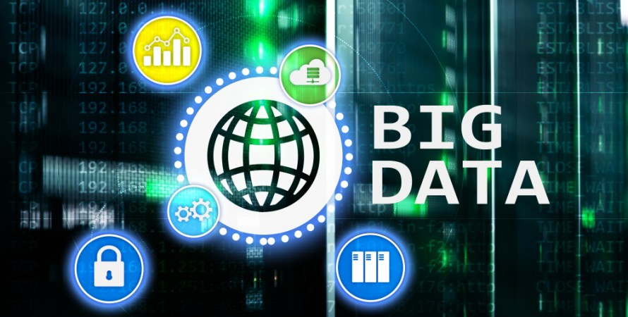 Big-Data-y-el-marketing-social